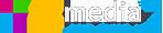 Alt Media Logo